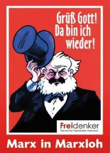150321-Koeln-DFV-LV-Sitzung-Marx-in-Marxloh-Einladung