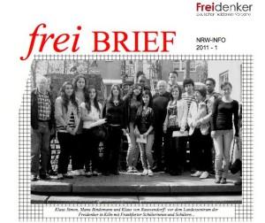 freibrief-2011-1