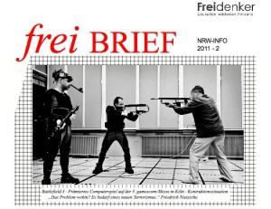 freibrief-2011-2