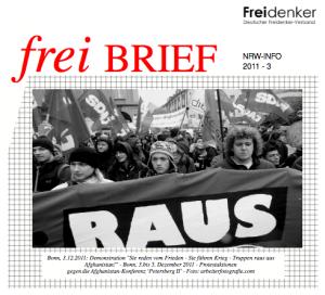 freibrief-2011-3