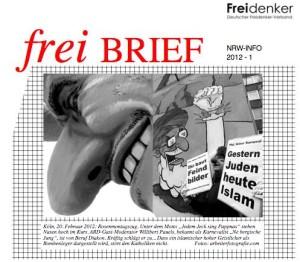 freibrief-2012-1