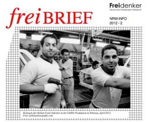freibrief-2012-2