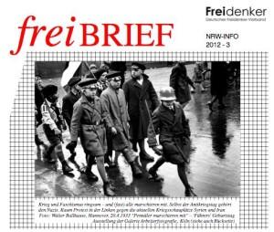 freibrief-2012-3