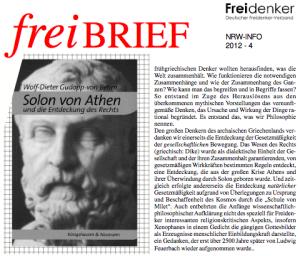 freibrief-2012-4