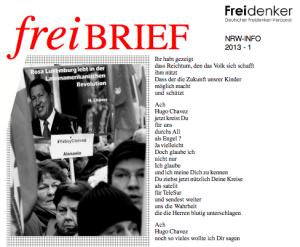 freibrief-2013-1