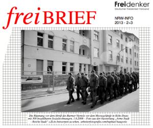 freibrief-2013-2+3