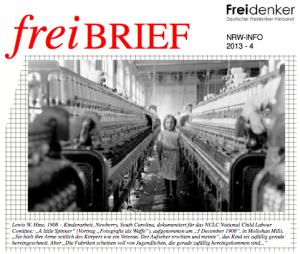 freibrief-2013-4