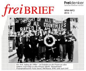 freibrief-2014-1