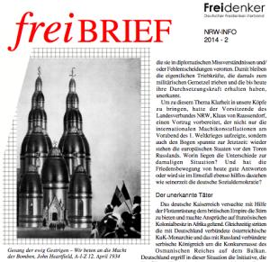 freibrief-2014-2