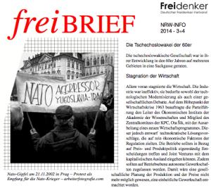 freibrief-2014-3+4