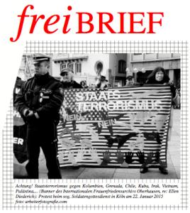 freibrief-2015-1