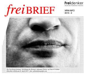freibrief-2015-2