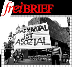 freibrief-2016-3