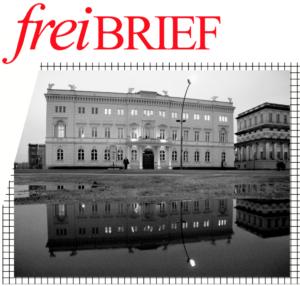 freibrief 2016-4