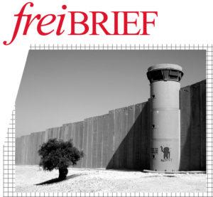freibrief-2017-3
